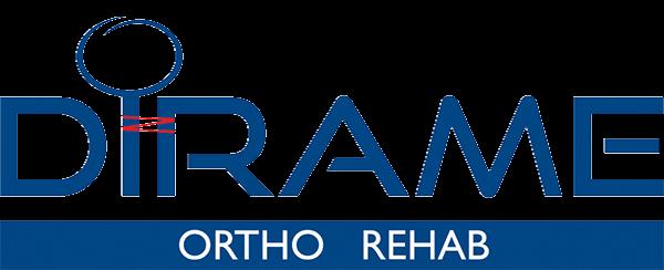 Dirame-  Ortho and Rehab